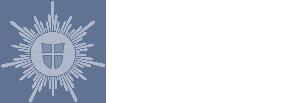 Evangelische Polizeiseelensorge Logo